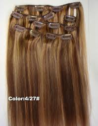 buy hair extensions where to buy clip on hair extension indian remy hair