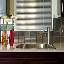 Rona Kitchen Faucets Trend Decoration Kitchen Countertops Rona Awesome Rona Kitchen