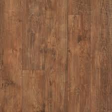 Pergo Bamboo Laminate Flooring Bamboo Flooring Wood Flooring The Home Depot Wood Flooring
