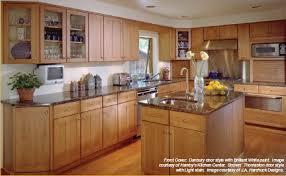 Kitchen Door Styles For Cabinets Jim Bishop Essentials Collection Door Styles Gotham Builders