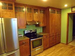 craftsman kitchen cabinets for sale craftsman kitchen cabinets for sale medium size of kitchen cabinets