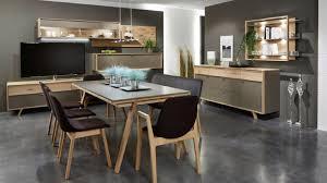 Wohnzimmerm El Fabrikverkauf Möbel Weber In Höxter Wohnzimmer Esszimmer Polstermöbel