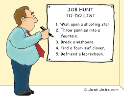 Job Hunting Meme - job hunting meme 28 images 15 memes you will only understand