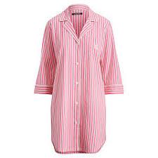 robe de chambre ralph peignoirs pyjamas pantoufles femmes ralph