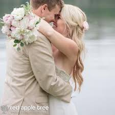 help me plan my wedding home