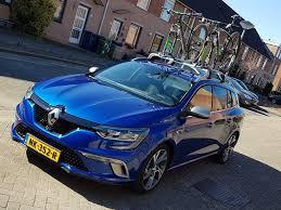 muziek van lexus reclame renault megane iv autoweek nl