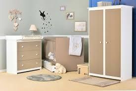 deco chambre taupe et beige déco deco chambre taupe et blanc 58 rennes 16232019 sol
