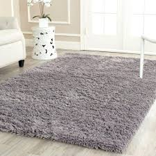 Big Lots Area Rugs Big Lots Rugs Large Size Of Rug Area Rugs Area Rug Big Lots Area