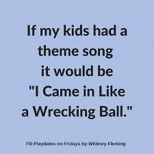 Parenting Memes - hilarious facebook parenting memes of the week perfection pending