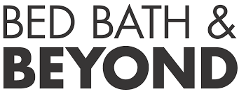 black friday bed deals black friday 2016 bed bath and beyond ad scan buyvia