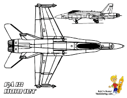 air force coloring pages armed forces day coloring pages with air