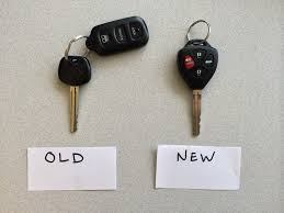 toyota 4runner key fob replacement upgrade your ditch that key fob get integrated keyless
