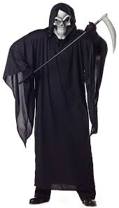 scary costumes for scary costumes for men plus size costume craze