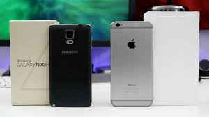 black friday samsung note 4 apple iphone 6 plus vs samsung galaxy note 4 ultimate comparison