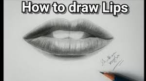 hmongbuy net how to draw eyelashes tutorial for beginners