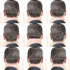 neckline haircuts for women blocked rounded or tapered choosing the right neckline shape