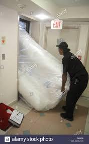 macy s patio furniture clearance macys mattress clearance center mattress