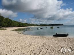 chambres d hotes ile maurice location île maurice dans une chambre d hôte pour vos vacances