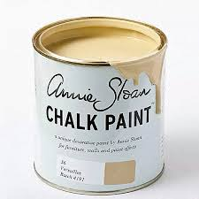 home depot grey wash stain home depot chalk paint