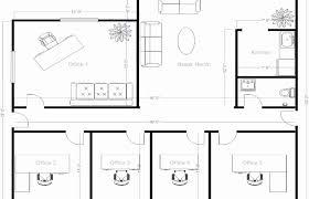 floor plan creator new floor plan creator house plans design create my own symbols