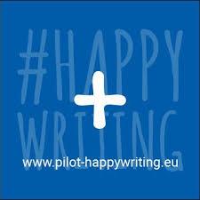 pilot corporation of europe