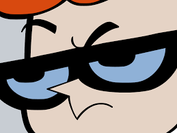 widescreen wallpapers dexters laboratory image 1920x1080 240 kb