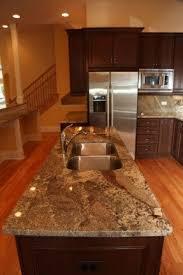 granite kitchen island kitchen island with granite foter