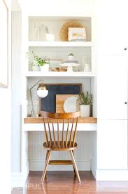 Closet Office Desk Closet Office Ideas Wonderful Closet Office Organization Ideas