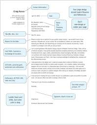 free cover letter format