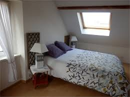 chambres d hotes autour de colmar chambres d hôtes côté vigne chambres obermorschwihr