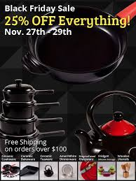 black friday ceramic cookware 138 best products and promotions images on pinterest cookware
