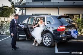 location voiture mariage marseille location d une voiture de luxe avec chauffeur pour un mariage