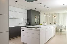Bespoke Kitchen Design London Awards Taylor Interiors