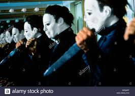 halloween theme background michael myers michael myers stock photos u0026 michael myers stock images alamy