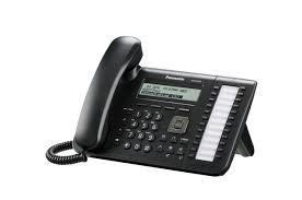 telephone bureau telephone de bureau sip panasonic