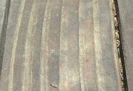 Deck Stain Why Most People Mess Up Their Deck Big Time by The Ultimate Guide For How To Stain A Deck Step By Step Guide Be