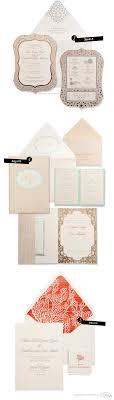 wedding invitations gold coast 134 best ceci creative tips images on bridal