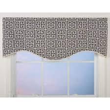 Blue Valances Window Treatments Blue Valances Shop The Best Deals For Dec 2017 Overstock Com