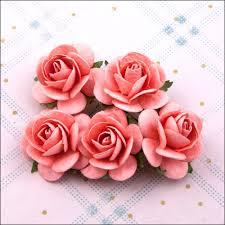 paper roses craft maniacs beautiful paper roses