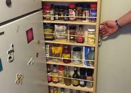kitchen corner cupboard storage solutions uk smart storage 20 sneaky ideas bob vila