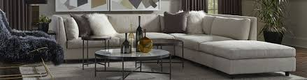 Dr Pitt Sofa Mitchell Gold Bob Williams Sectional Houzz Sofa Look Back At 25
