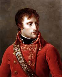 napoleon history quote in french one sentence or unpacking the truth about the founding of the