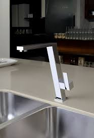 Kitchen Tap Faucet by 36 Best Amazing Gessi Kitchen Taps Images On Pinterest Kitchen