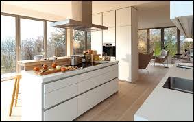 ikea kitchens designs kitchen fabulous kitchen makeover ideas ikea kitchen design