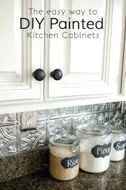 painted kitchen cabinet idea u2013 sequimsewingcenter com
