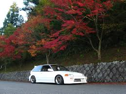 honda jdm jdm wallpapers wallpaper cave