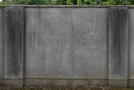 wall grey dirty concrete rendered texture concrete wall home