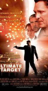 movies at target black friday ultimate target 2000 imdb