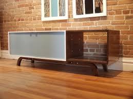 Modern Furniture In Denver by 15 Best Boxes Fin Art Co Images On Pinterest Credenza Denver