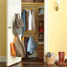 Martha Stewart Home Decorators Collection Clothing Storage Solutions No Closet Home Design Ideas Shoe Loversiq